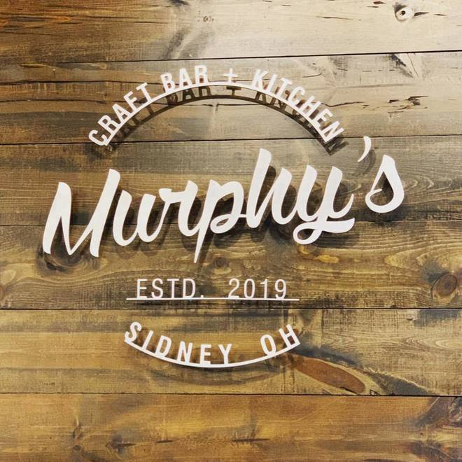 Murphy's Craft Bar + Kitchen