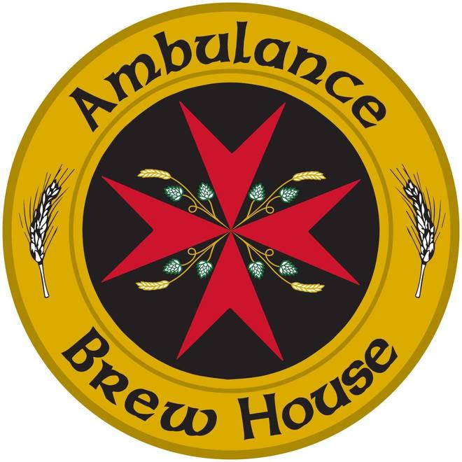 Ambulance Brew House