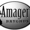 Square mini amager bryghus 7409f915
