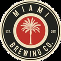 Miami Brewing Company