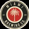 Square mini miami brewing company 56052ed9