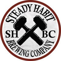 Steady Habit Brewing Company