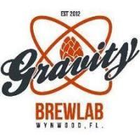 Gravity Brewlab