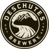 Square mini deschutes brewery d8e16f2b