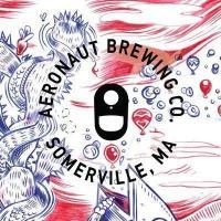 Aeronaut Brewing Company
