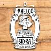 Square mini maeloc cider 1b2437e6
