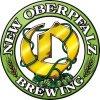 New Oberpfalz Brewing