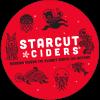 Square mini starcut ciders 92546e4a