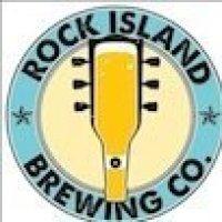 Rock Island Soda Company