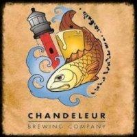 Chandeleur Brewing Company
