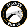 Square mini dyckman beer company 0076a77c