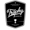 Square mini trophy brewing company 387f8e73
