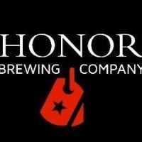 Honor Brewing Company