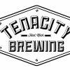 Square mini tenacity brewing aed58eff