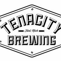 Tenacity Brewing