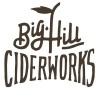 Square mini big hill ciderworks ab554b78