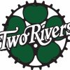 Two Rivers Cider Company