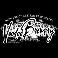 Voodoo Brewing Company