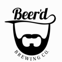 The Beer'd Brewing Co.