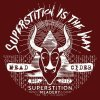 Square mini superstition meadery 62741fb2