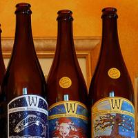 Wandering Aengus Ciderworks