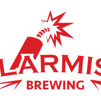 Alarmist Brewing