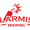 Square mini alarmist brewing 6eaf262f