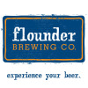 Square mini flounder brewing co 2df7425c