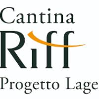 Cantina Riff
