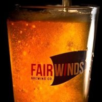Fair Winds Brewing Company