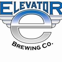 Elevator Brewery & Draught Haus