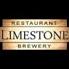 Square mini limestone brewing company 96797161