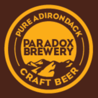 Paradox Brewery (New York)