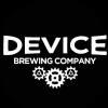 Square mini device brewing company 06057354