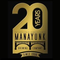 Manayunk Brewery and Restaurant