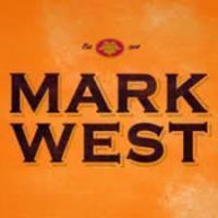 Mark West Winery