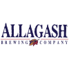 Square mini allagash brewing company 90f99c69