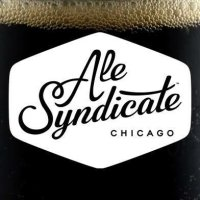Ale Syndicate Brewers