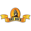 Square mini dry dock brewing company 8b990645