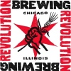 Square mini revolution brewing company f3e91855