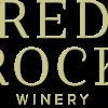 Square mini red rock winery 0de13fb5