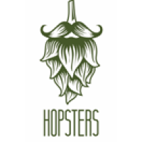 Hopsters Brew & Boards