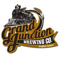 Grand Junction Brewing Company