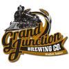 Square mini grand junction brewing company 85449cf5