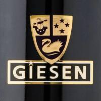 Giesen Estate