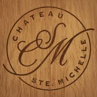 Chateau Ste. Michelle Winery