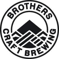 Brothers Craft Brewing Company