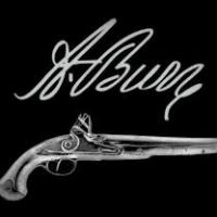 Aaron Burr Cidery, LLC
