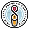 Square mini fair state brewing cooperative e000e434