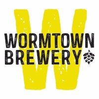Wormtown Brewing Company